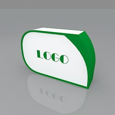 Exhibition Stand Reception Desk : Pin by arjun naidu on exhibition booth design table desk