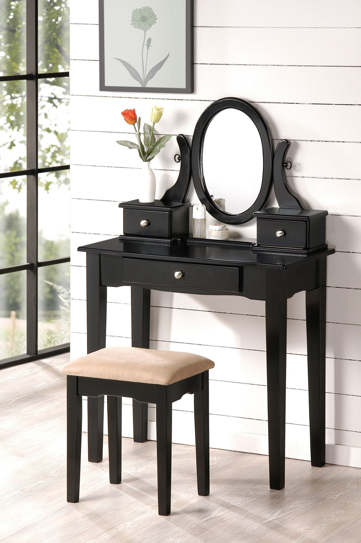 swivel idea full size inspirational awesome bedroom stool makeup of chair glass white girl gold vanity home