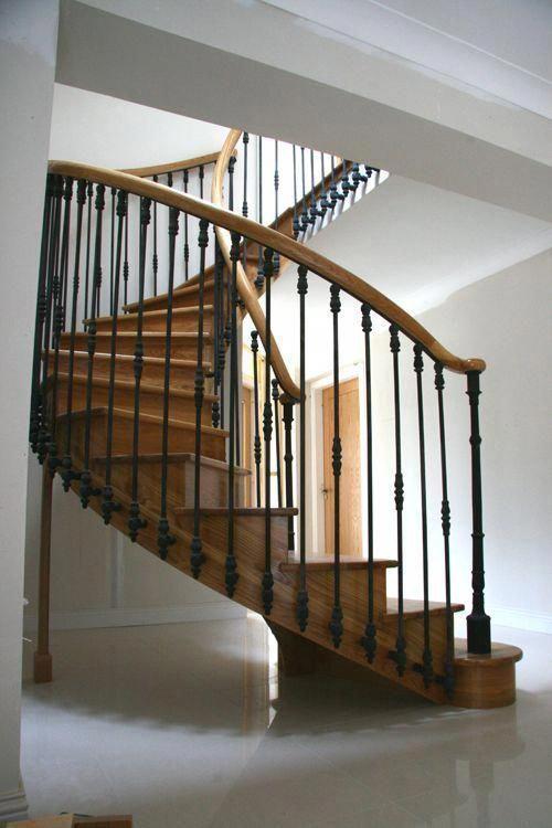 Best Affordable Interior Design Denver 640 x 480