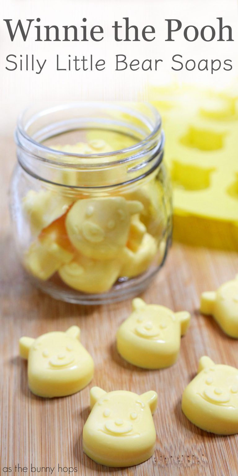 Easy Winnie the Pooh Party Ideas