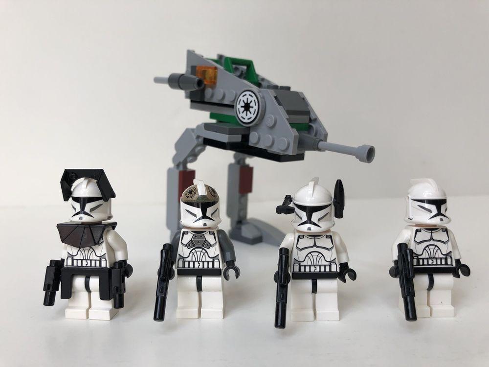 Lego Star Wars Kaufen Amazon