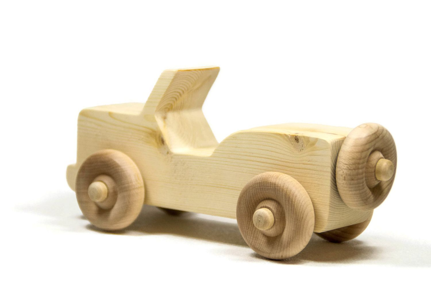 Old fashioned wooden toys for kids 21