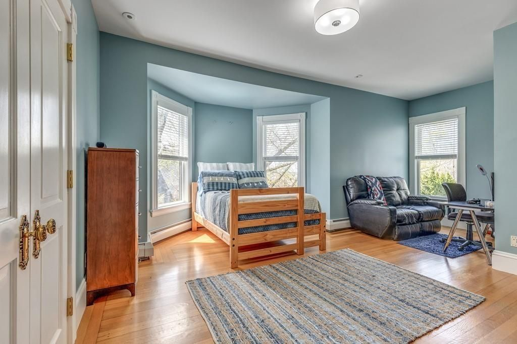 12 prospect st winchester ma 01890 zillow with images