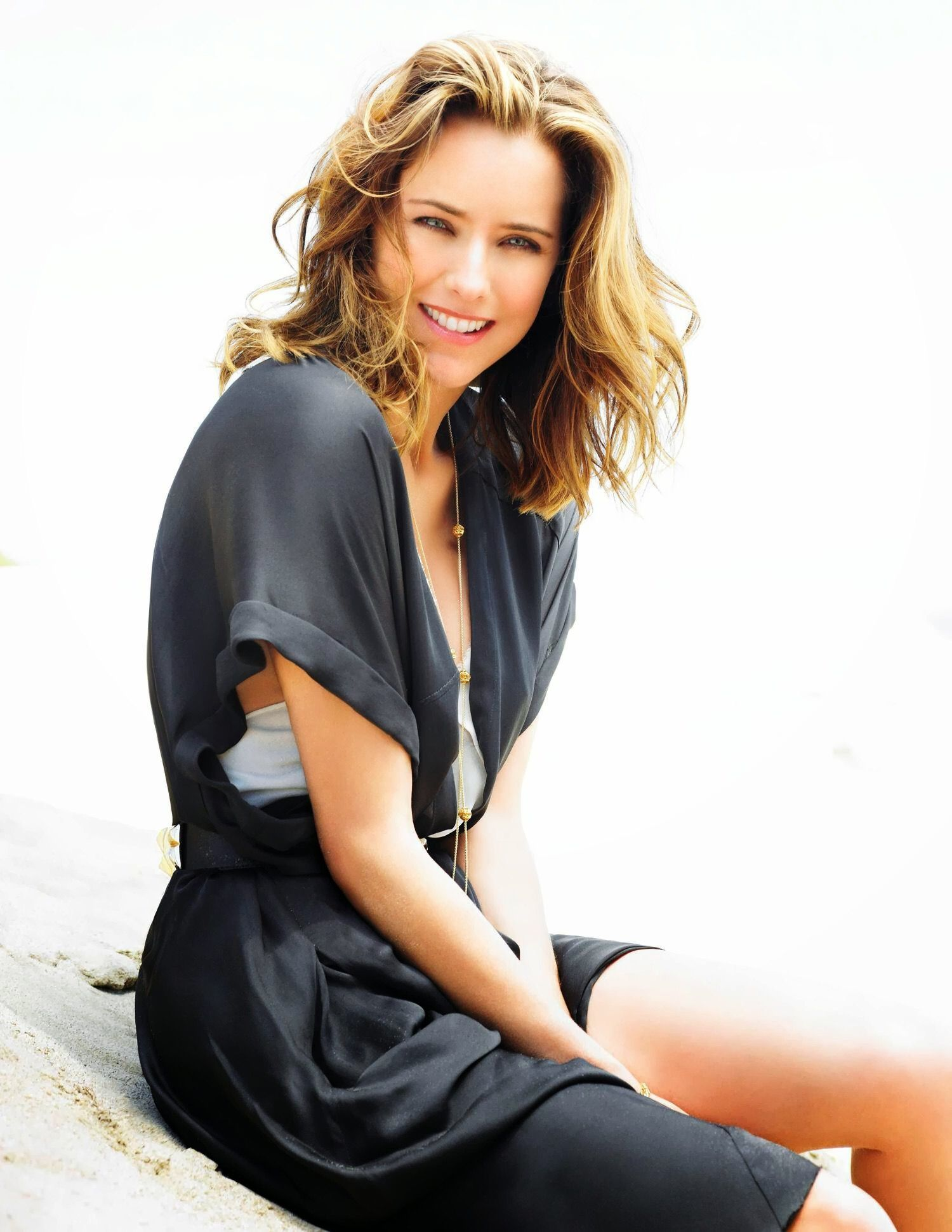 Images Tea Leoni nude (81 foto and video), Pussy, Hot, Feet, butt 2018