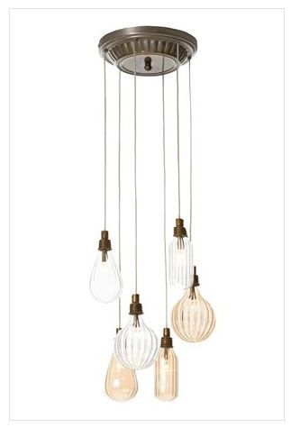 Pin by alia shalaby on lighting pinterest room ideas lights buy islington 6 light from the next uk online shop aloadofball Images
