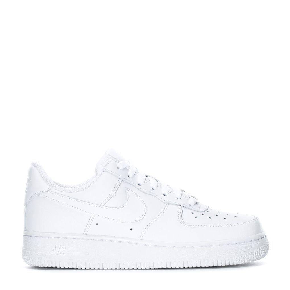 Nike Air Force 1 '07 Women's Shoe. Nike