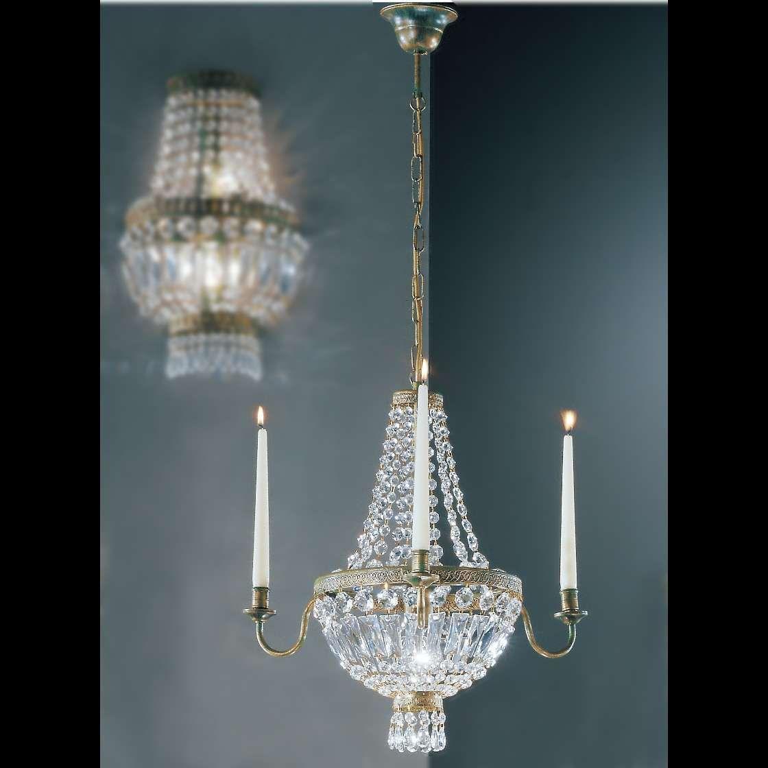 Moderne kronleuchter glas : Online get cheap beleuchtung moderne kronleuchter aliexpress.com