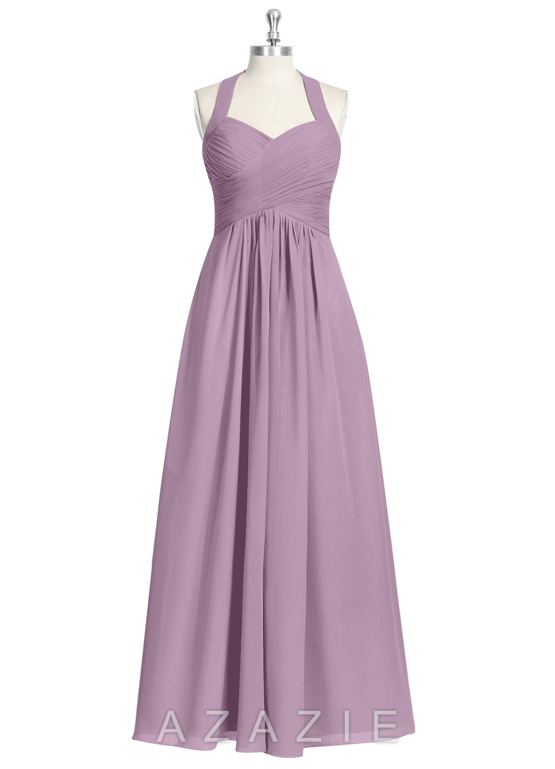 38+ Savannah wedding dress shops ideas
