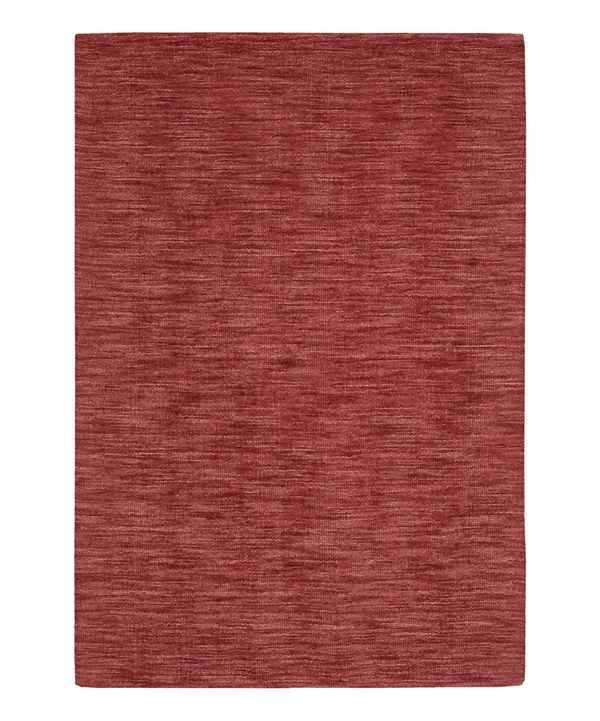 Take A Look At This Waverly Cordial Grand Suite Wool Rug