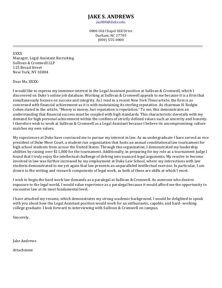 Cover Letter Template Nz This Is How Cover Letter Template