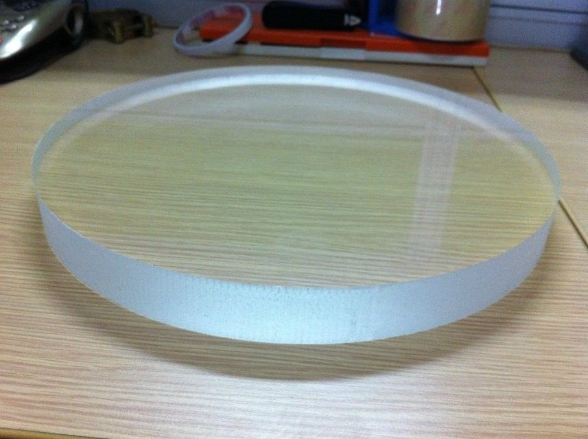 1mm Acrylic Sheet Select High Quality 1mm Acrylic Sheet Products Varied In Material Feature And Surface Treatment From Zhki Acrylic Sheets Sheet Acrylic
