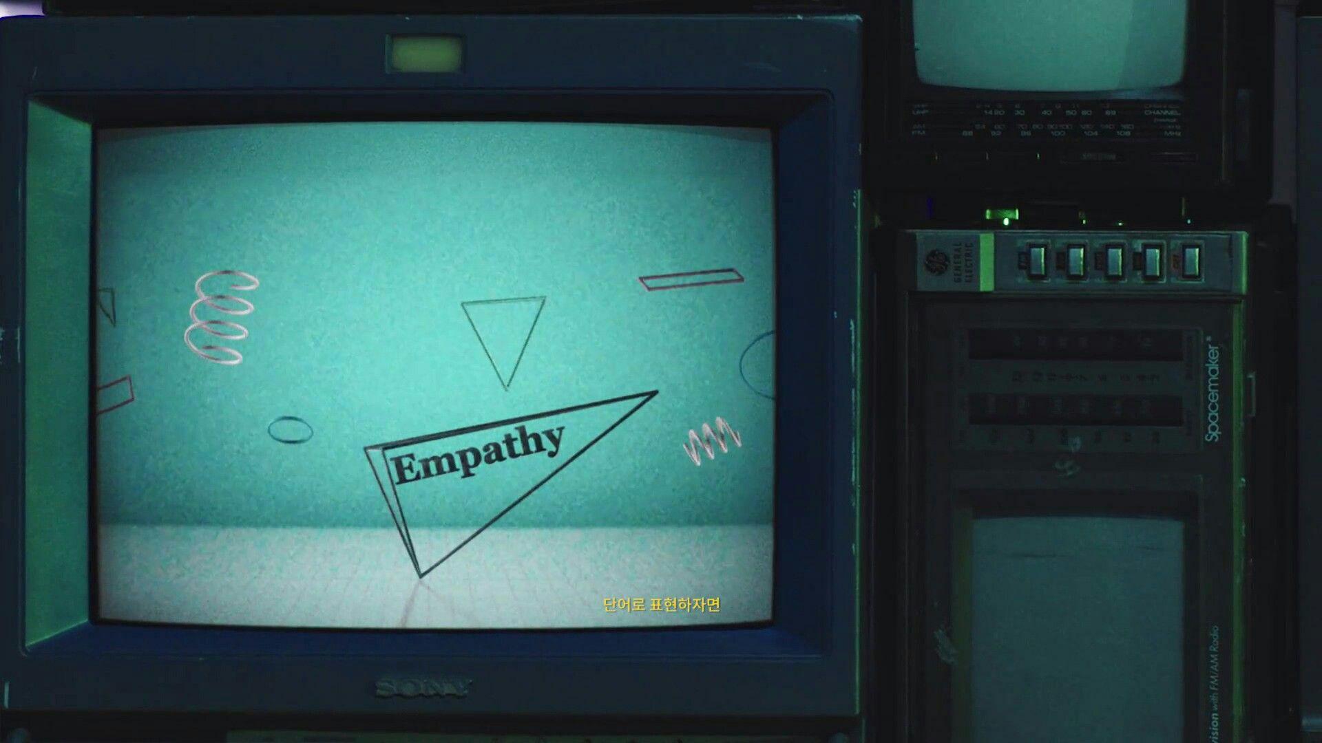 NCTmentary eps.3 (5) Nct dream, Lock screen wallpaper