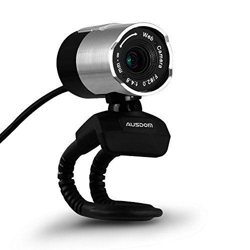 Pin On Video Camera