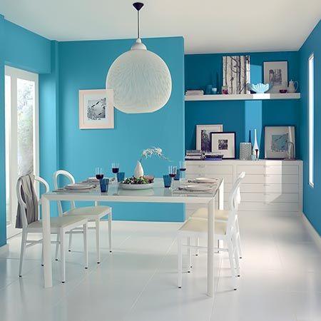 Pinturas para interiores de casas 450 450 for Pinturas modernas para interiores