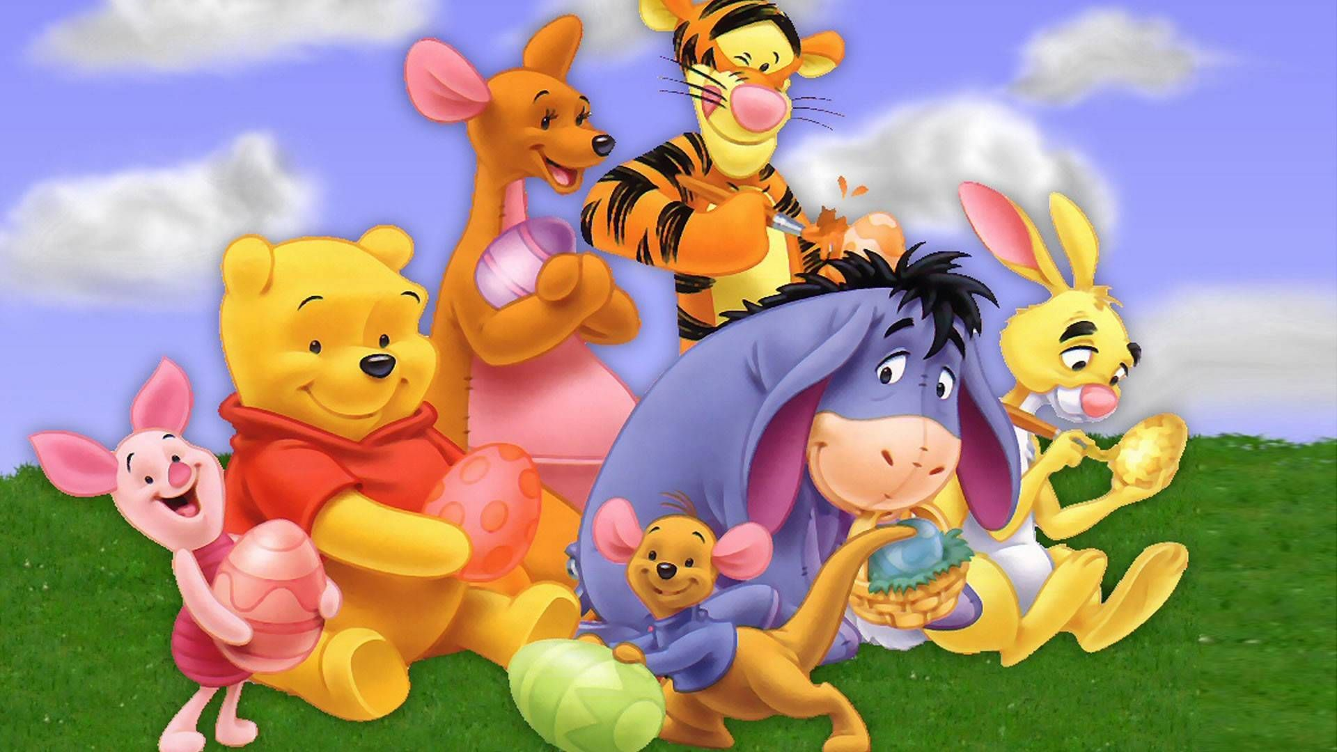 Cartoon wallpaper hd quality cartoon hd hd pictures dis hd winnie the pooh yahoo image search results cartoon wallpaper hd quality cartoon hd hd pictures dis thecheapjerseys Image collections