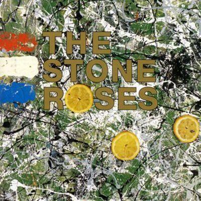 The stone roses the stone roses vinyl 12 album hmv store the stone roses the stone roses vinyl 12 album hmv store gumiabroncs Images