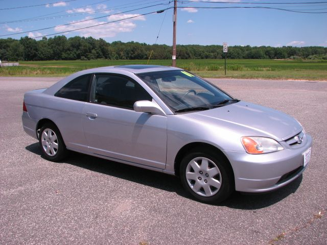 View Our Inventory Honda Civic Honda Civic Coupe Civic Coupe