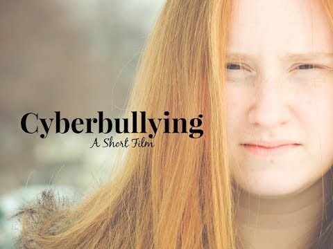 Cyberbully short film