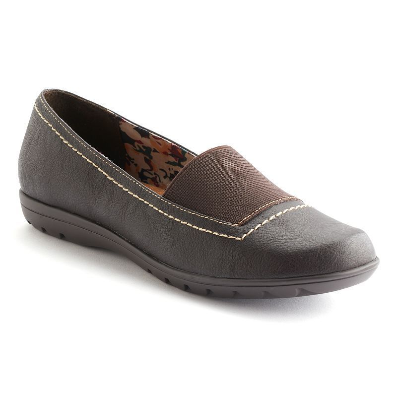 Soft Style By Hush Puppies Varya Women S Slip On Shoes Zapatos