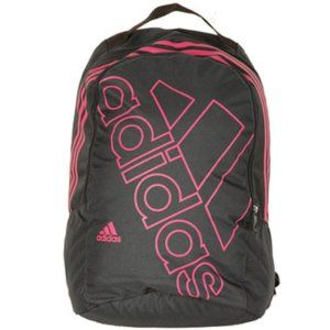 160b64d21a76 Best Price Adidas SMU Logo Back Pack