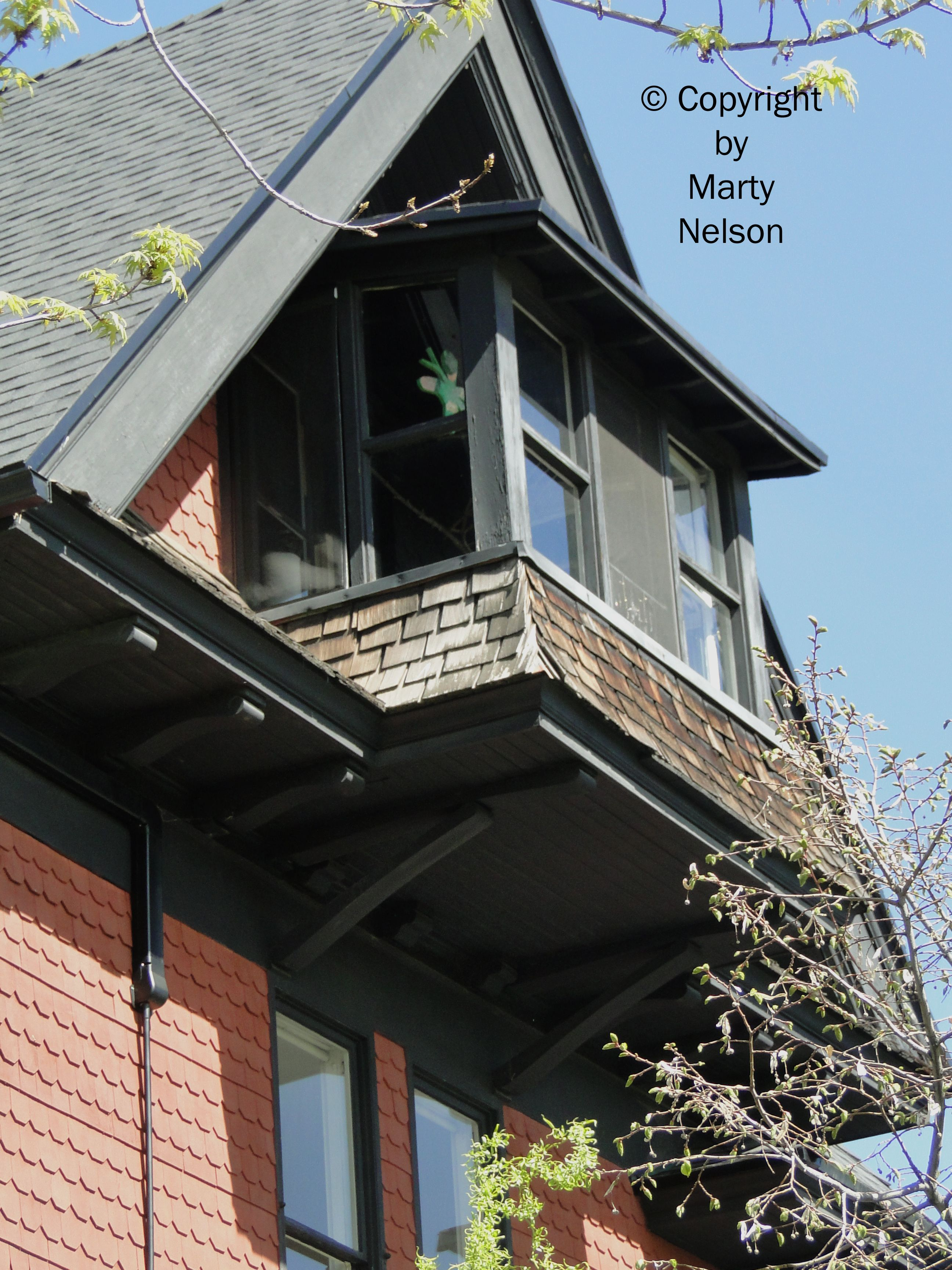 Pin by Marty Nelson on Boise Landmark Buildings