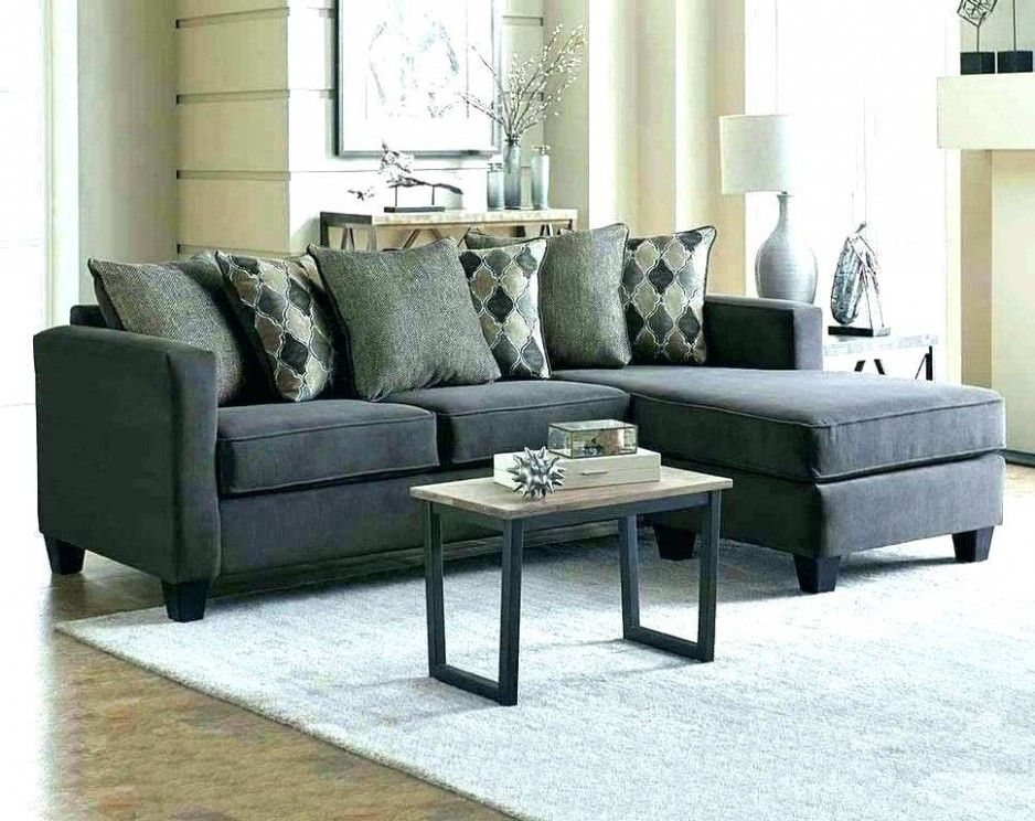 What I Wish Everyone Knew About Wayfair White Living Room