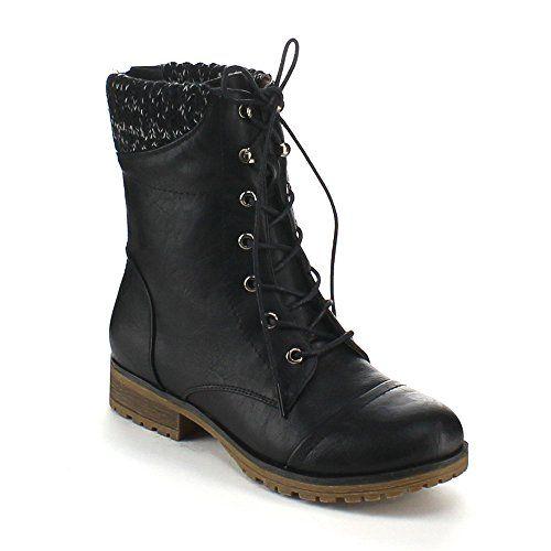 Wynne Bootie Black 5.5 M