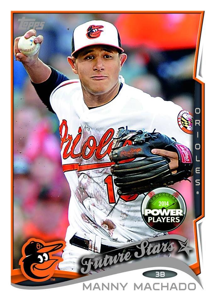 baseball cards Google Search Baltimore orioles baseball