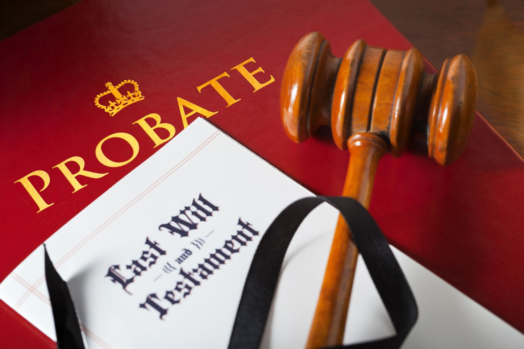 27+ What is a letter of administration in probate inspirations