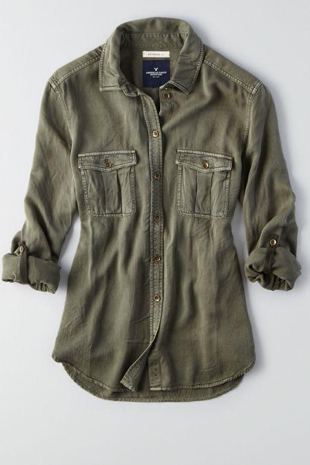 7c09de87 American Eagle Outfitters Men's & Women's Clothing, Shoes & Accessories | American  Eagle Outfitters