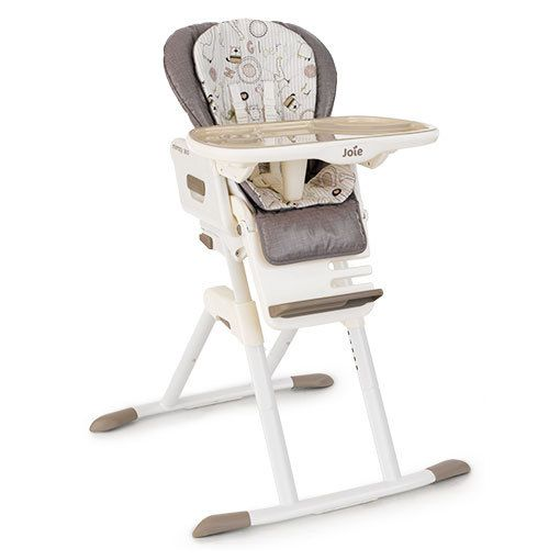 Mimzy Spin 3in1 With Images Baby High Chair