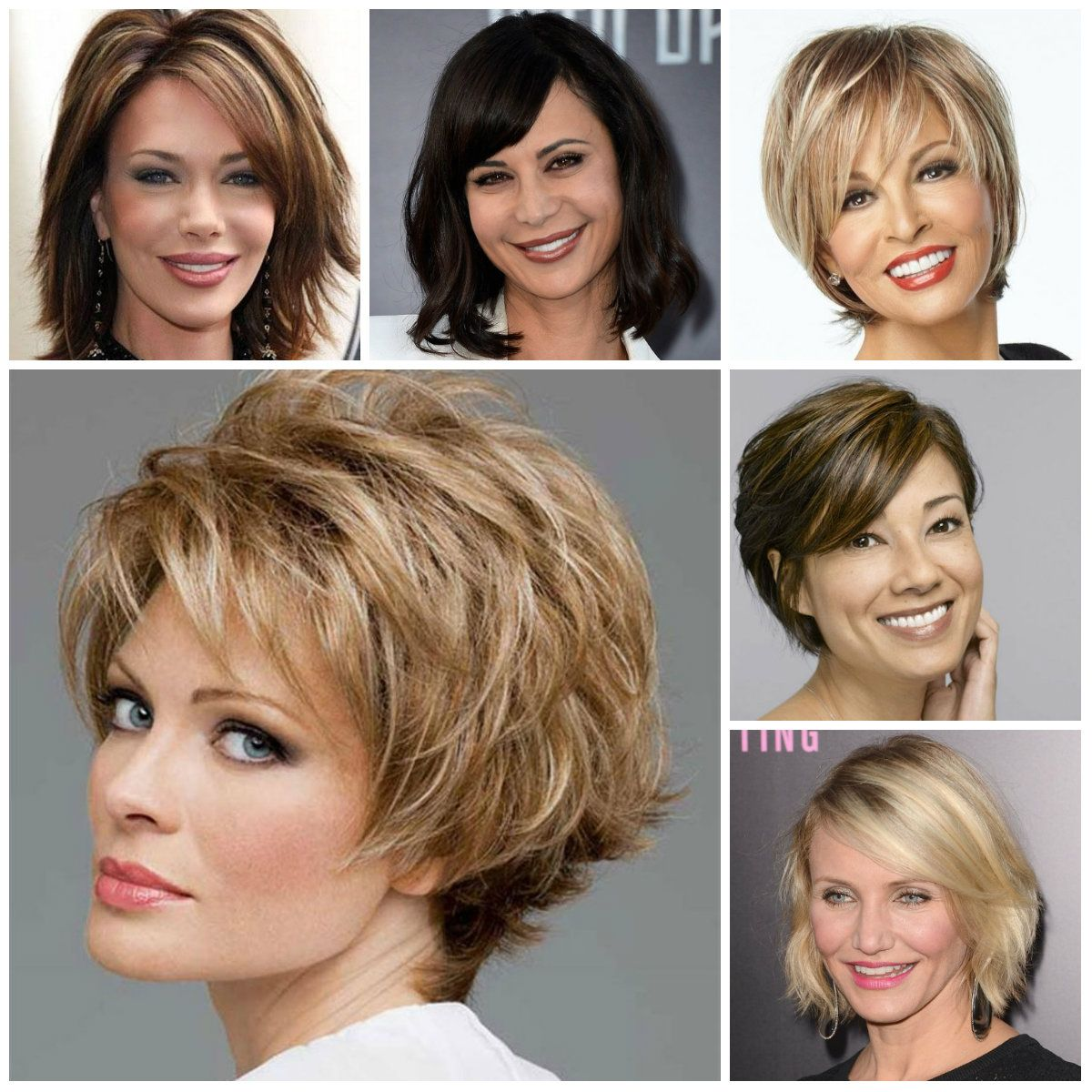 Refreshing The Haircut Is The Key Of Looking Stylish And More
