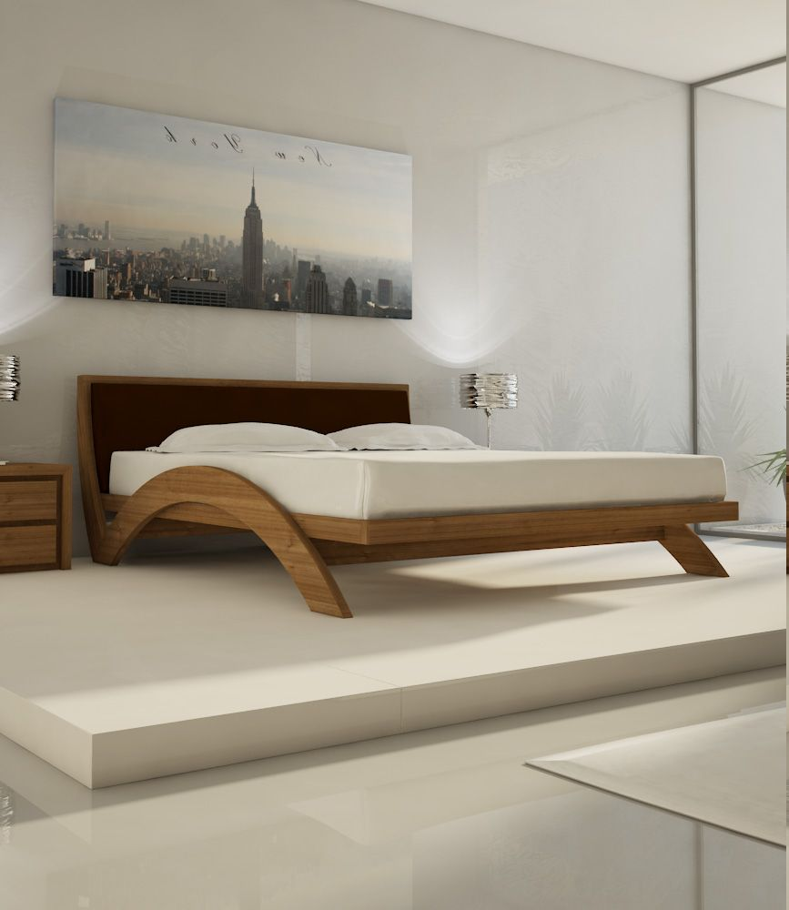Want To Make Your Bedroom Looks Unique And Different Than Others If You So You Should In 2020 Bedroom Furniture Design Unique Bedroom Furniture Sleeping Room Design