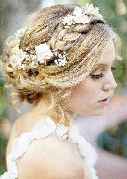 Soo pretty and elegant