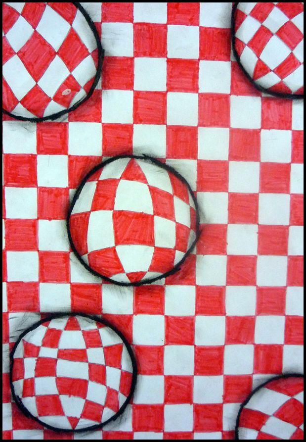 Sehr Le blog des CM2 de l'école Bradfer » Blog Archive » Illusions d  UT65