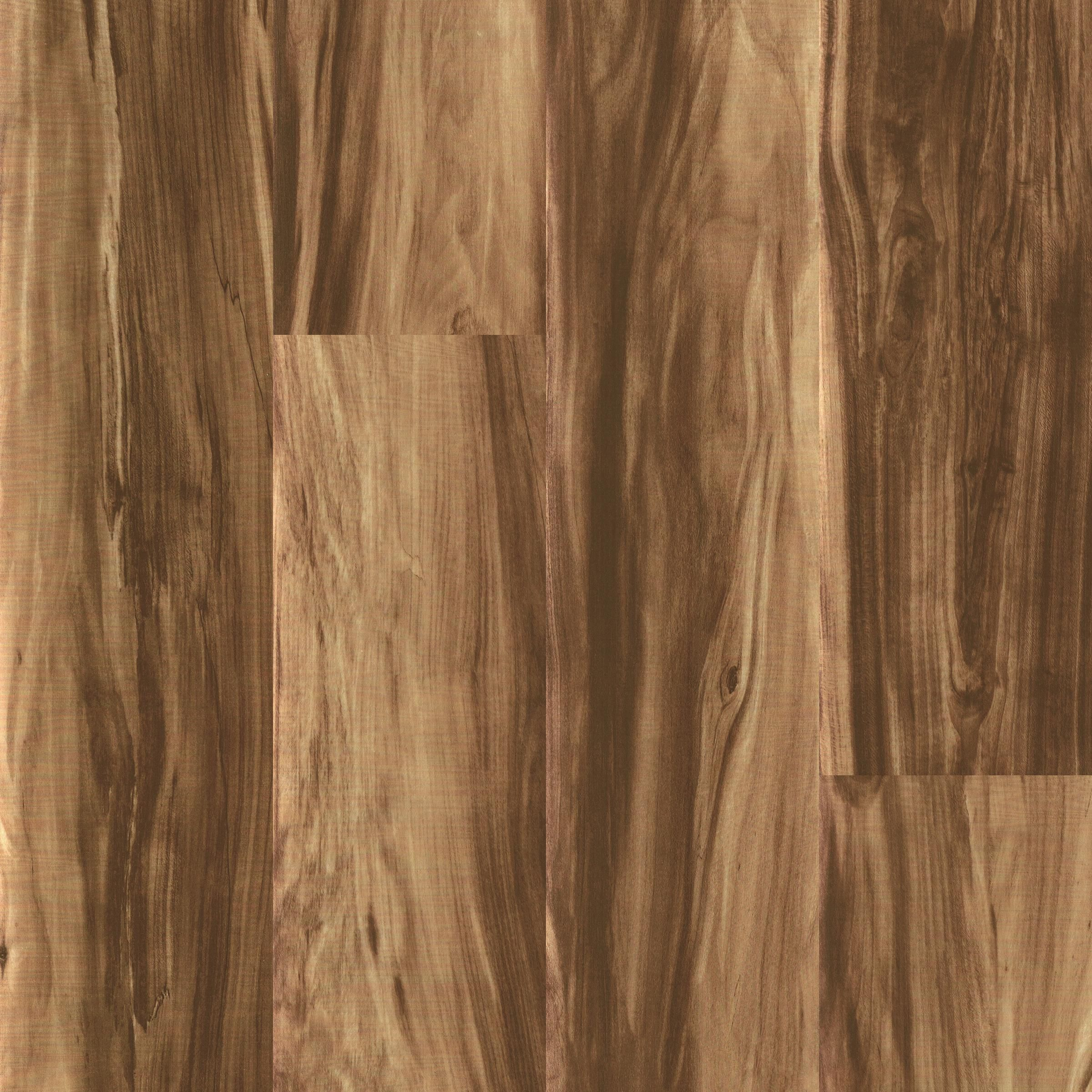Envee Tacky Back Planks Peel Stick Commercial Flooring Vinyl Flooring Flooring Residential Flooring