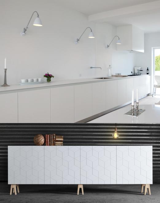 Kök kök modernt : superfront+kök+modernt+kök+bestlite.png (521×662)   Kitchen ...