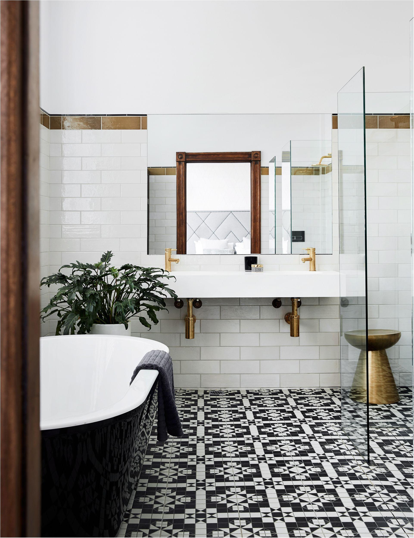 City Tile Vancouver Island Small Bathroom Trends Bathroom Trends Bathroom Design Trends