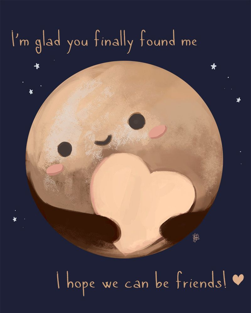 35 Best Pluto images   Fanny pics, Funny stuff, Funny things