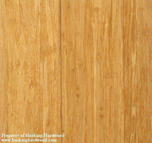 Bamboo Cork Flooring Teragren Bamboo Flooring Synergy Strand One Wheat Cork Flooring Flooring Hardwood Flooring Prices