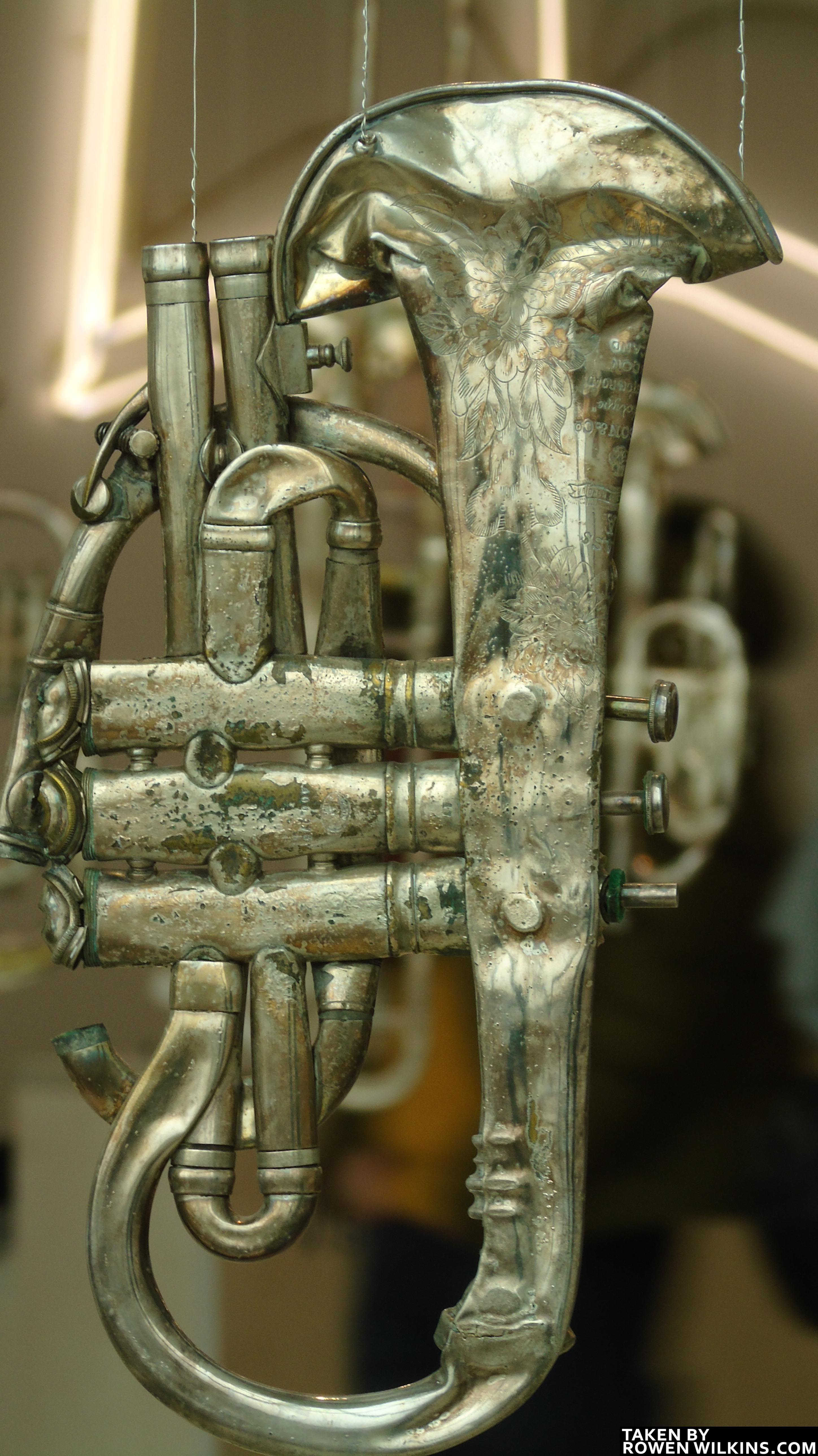 #rowenwilkins #uk #trumpet #trumpets #lighting #musically #photography #photo #photographylovers #photographylife #photographyart #photographyislife #photographyeveryday #photographyisart #streetphotography #musical #instrument #music #artoftheday #arts #art #artwork