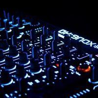 D D Dj Jsg Amp Nsera Elevate Bhangra Mixtape Ebm Hosted By