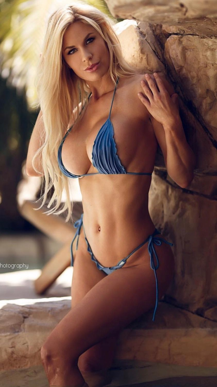 Omg Sexy Hot Girl