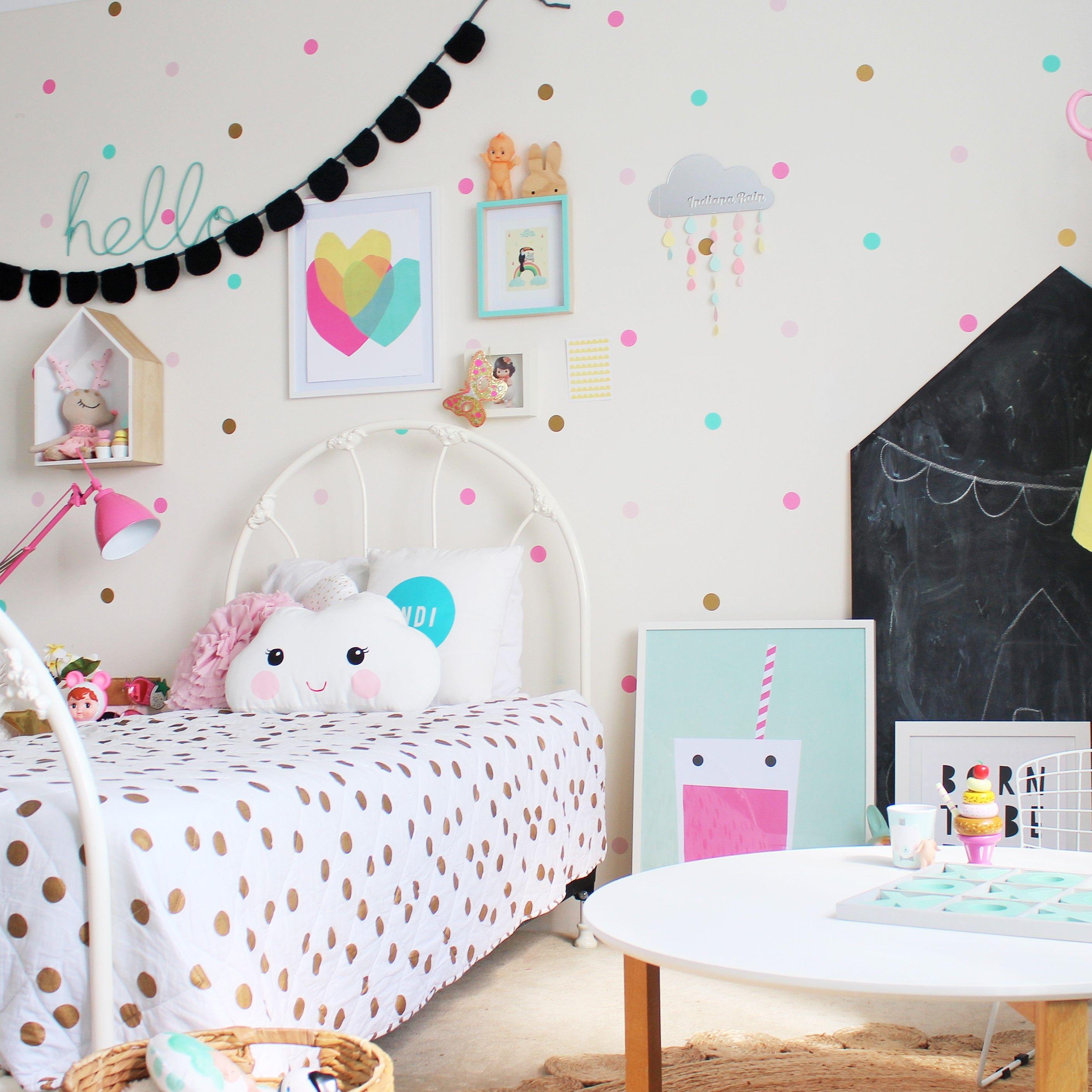 Kidsroom Kids Interior Girl Room Creative Kids Rooms Kid Room Decor