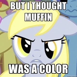 #derpyhooves