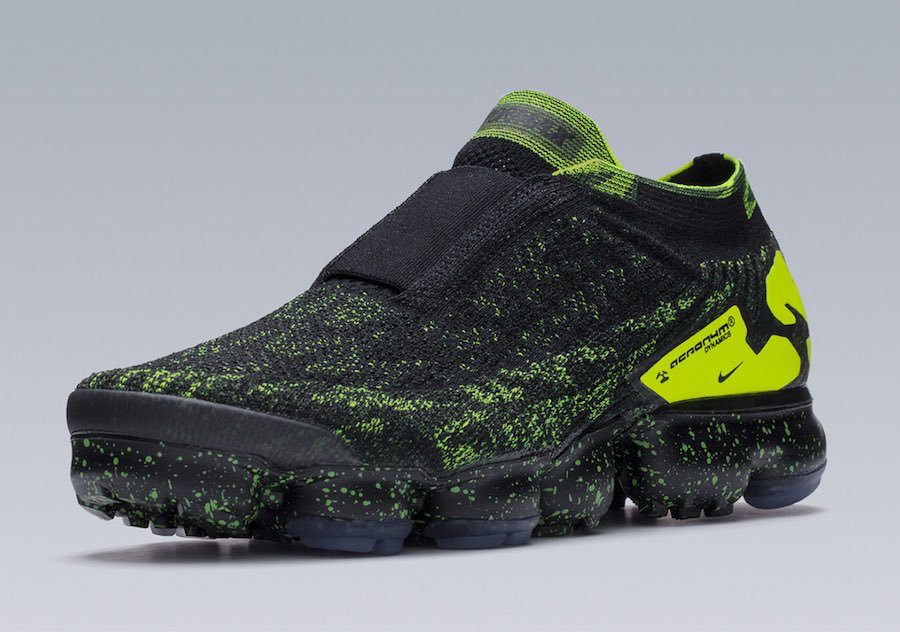 c499a5bf70eff Acronym unveils VaporMax Moc Pack sneakerbardetroit.com acronym-nike ...