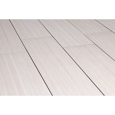 Porcelain Tile In Bamboo Ivory