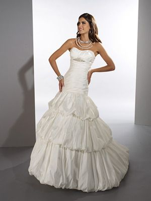Amazing tear away gown! | Bridal Gowns | Pinterest