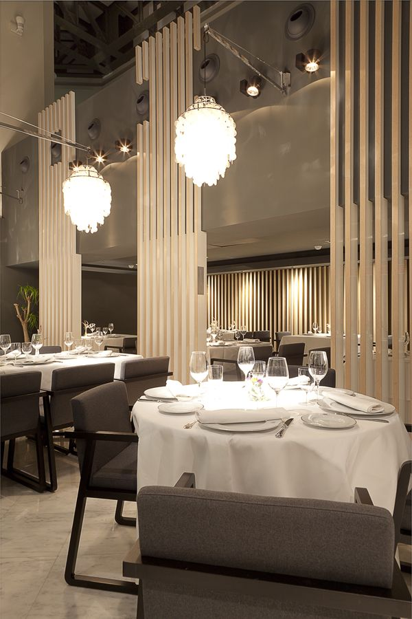 Restaurante Palacio Cibeles Madrid Cafe Restaurant