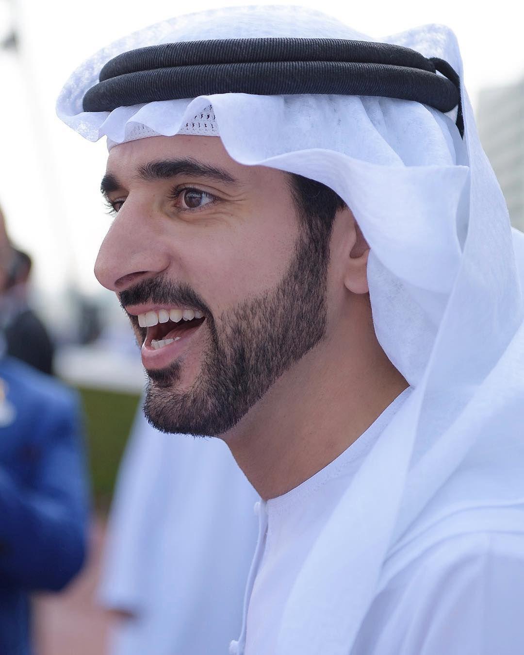 Faz3 ابسم عسى تبسم حياتك ياقايد الخفـرات و In 2019